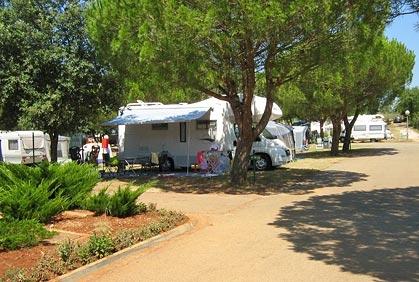 fkk camping griechenland